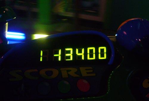 14052309