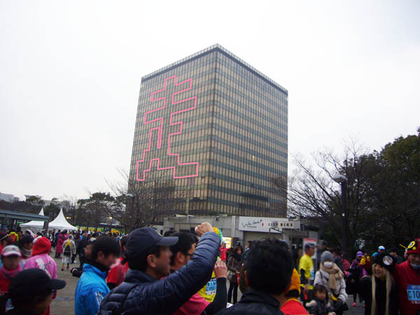 15020807