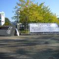 2011大阪マラソンボランティア その1