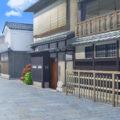 京都・祇園2