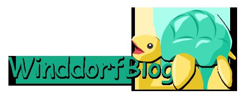 WinddorfBlog